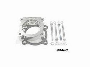 Taylor-Cable-94400-Helix-Power-Tower-Plus-Throttle-Body-Spacer-0