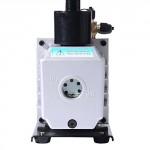 Tenive-5-CFM-Double-Stage-Rotary-Vane-Economy-Vacuum-Pump-Black-0-0
