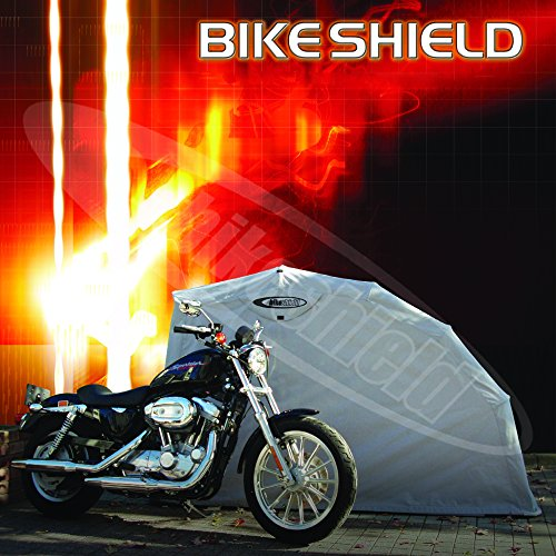 The-Bike-Shield-An-Easy-and-Self-enclosing-Cover-Unit-0-0