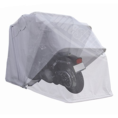 The-Bike-Shield-An-Easy-and-Self-enclosing-Cover-Unit-0-1