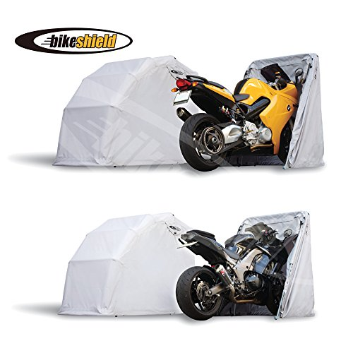 The-Bike-Shield-An-Easy-and-Self-enclosing-Cover-Unit-0