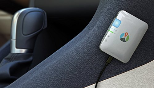 The-Mileage-Ace-GPS-Mileage-Tracker-You-Can-Trust-Automatic-Electronic-Mileage-Log-With-WiFi-Uploading-From-The-Car-0-0