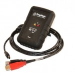 ThingMagic-USB-Plus-RFID-Reader-0