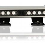 ThunderEye-18-Inch-Low-Profile-Megnetic-Roof-Mount-Emergency-Vehicle-Strobe-Warning-Mini-LED-Light-Bar-All-Colors-Available-0