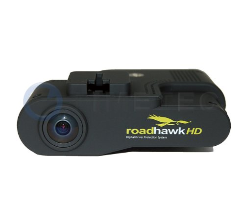 Timetec-62RHG680-B8G-Road-Hawk-HD-1080P-Automobile-Digital-Video-Recorder-System-with-GPS-Gsensor-Google-Maps-Black-0-1