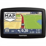 TomTom-5-Inch-GPS-Navigator-w-Lifetime-Maps-0
