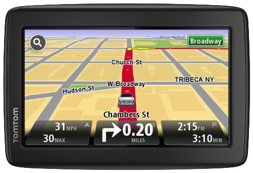 TomTom-VIA-1505M-World-Traveler-Edition-GPS-Navigator-with-Lifetime-Maps-0-0