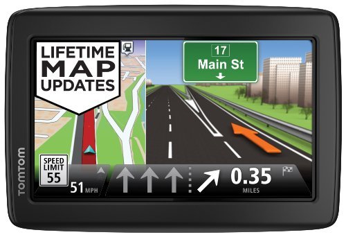 TomTom-VIA-1505M-World-Traveler-Edition-GPS-Navigator-with-Lifetime-Maps-0