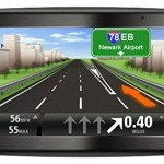TomTom-Via-1500-Series-0
