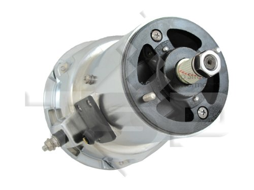 Top-Street-Performance-ES1050C-Chrome-55-Amp-Alternator-0-1
