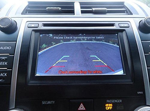 Toyota-Rear-Backup-Camera-Kit-for-Camry-Corolla-Prius-Rav4-2012-2013-2014-0