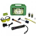 Tracer-Products-TP-8657-AC-Leak-Detection-Kit-0