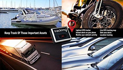 Trackimo-Inc-Automotive-Gps-Tracking-Device-0-0