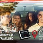 Trackimo-Inc-Automotive-Gps-Tracking-Device-0-1