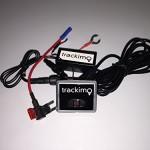 Trackimo-Inc-Automotive-Gps-Tracking-Device-0