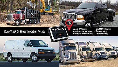 Trackimo-Universal-Personal-GPS-Tracker-0-0