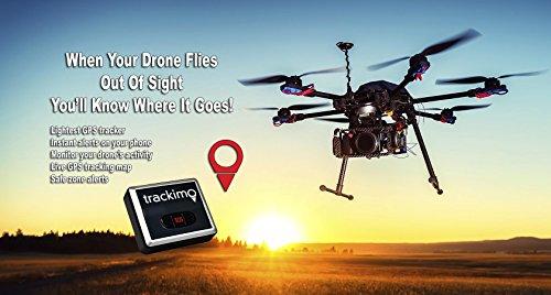 Trackimo-Universal-Personal-GPS-Tracker-0-1