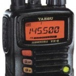 Tri-Band-Yaesu-VX-6R-Submersible-Amateur-Ham-Radio-Transceiver-144222440-0