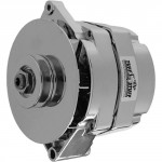 Tuff-Stuff-7127NC-Chrome-100-Amp-3-Wire-Alternator-for-GM-0