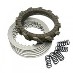 Tusk-Clutch-Kit-With-Heavy-Duty-Springs-Fits-Yamaha-YZ250-1993-1999-0