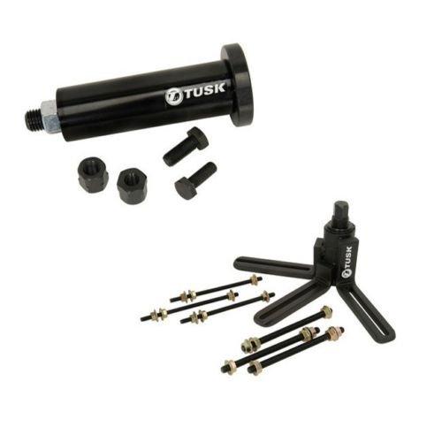 Tusk-Crank-Case-Splitter-Separator-And-Crank-Puller-Installer-Tool-Dirt-Bike-ATV-0