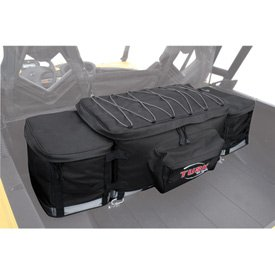 Tusk-Modular-UTV-Storage-Pack-Black-Fits-Can-Am-Maverick-1000-X-mr-2014-0