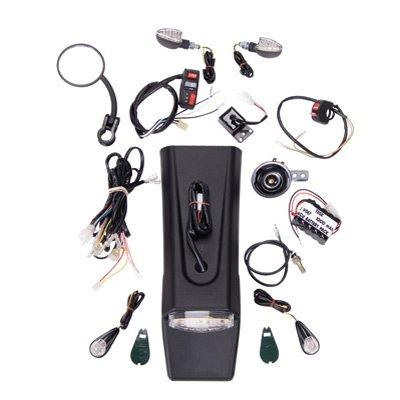 Tusk-Motorcycle-Enduro-Lighting-Kit-Fits-Kawasaki-KLX450R-2008-2009-0