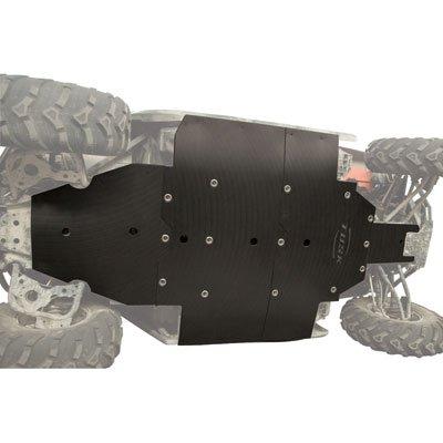 Tusk-Quiet-Glide-Skid-Plate-38-Fits-Polaris-RANGER-RZR-570-2012-2014-0