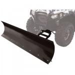 Tusk-SubZero-Snow-Plow-Kit-Winch-Equipped-UTV-72-Blade-Fits-Polaris-RANGER-800-XP-LE-2012-0