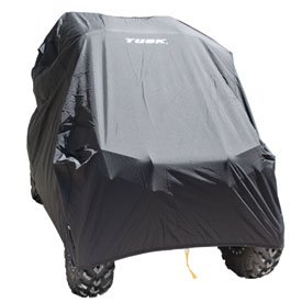 Tusk-UTV-Cover-Large-Fits-Polaris-RANGER-RZR-800-2007-2014-0