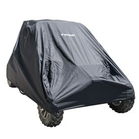 Tusk-UTV-Cover-X-Large-Fits-Can-Am-Commander-1000-XT-2011-2015-0