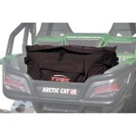 Tusk-UTV-Storage-Pack-Black-Fits-Arctic-Cat-WILDCAT-TRAIL-700-2014-2015-0