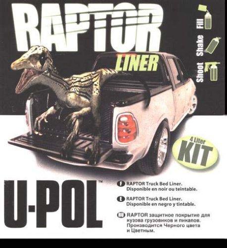U-POL-Tintable-TRUCK-BED-LINER-SPRAY-COATING-Bedliner-0-1