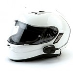 UClear-Bluetooth-Helmet-Communicator-0-1