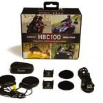 UClear-Bluetooth-Helmet-Communicator-0