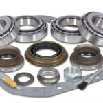 USA-Standard-Gear-ZBKGM825IFS-B-Bearing-Kit-for-GM-825-IFS-Front-Differential-0