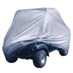 UTV-storage-cover-120Lx62Wx75H-0