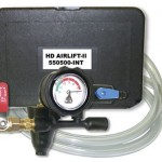 UVIEW-550500INT-Heavy-Duty-Airlift-II-Cooling-System-Refiller-0