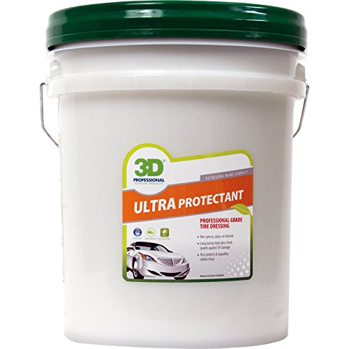 Ultra-Protectant-5-Gallons-0