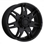 Ultra-Wheel-238B-Gauntlet-Black-Wheel-20x96x55mm-18-mm-offset-0