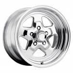 Ultra-Wheels-Type-521-Polished-Wheel-15x85x12065mm-0