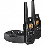 Uniden-26-Mile-22-Channel-FRSGMRS-Two-Way-Radio-Pair-0