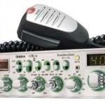 Uniden-40-Channel-CB-Radio-0