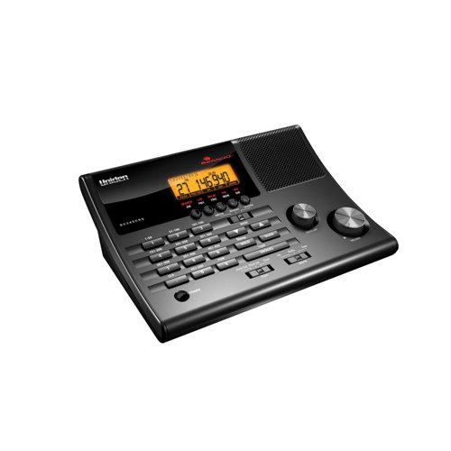 Uniden-500-Channel-ClockRadio-Scanner-with-Weather-Alert-0