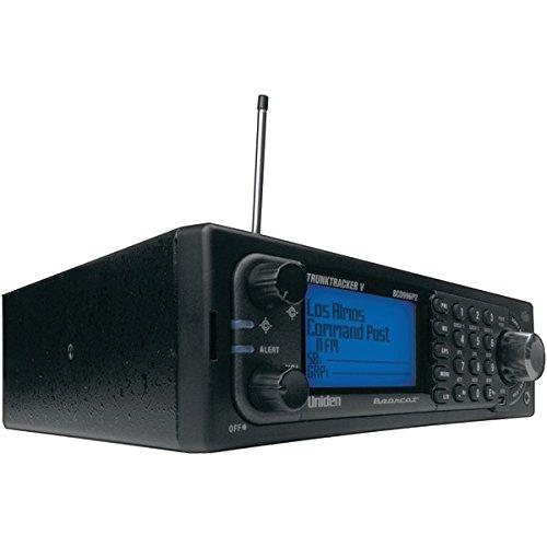 Uniden-BCD996P2-APCO-Phase-I-II-Digital-TrunkTracker-V-Radio-Scanner-0