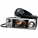 Uniden-Bearcat-CB-Radio-with-7-Color-Display-Backlighting-0