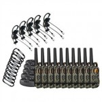 Uniden-GMR3799-2CKHS-Two-Way-Radio-With-Up-To-37-Mile-Range-and-FRSGMRS-Band-10-Pack-0