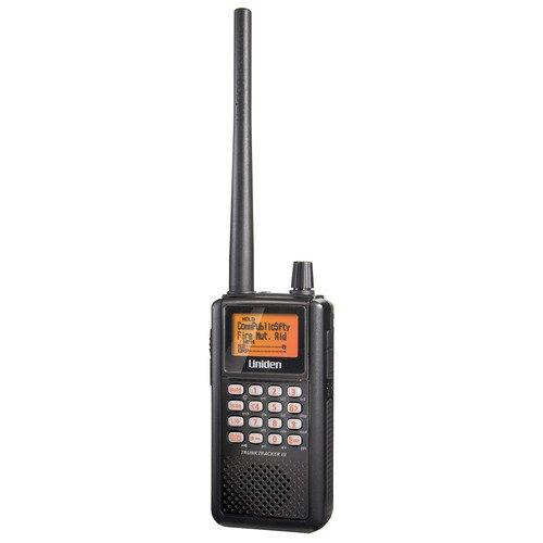 Uniden-Handheld-Scanner-Black-0