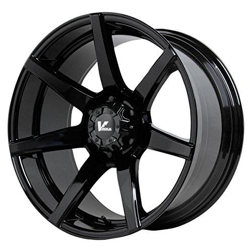 V-Rock-VR8-Extractor-Gloss-Black-Wheel-20x956x55-0