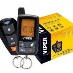 VIPER-5305V-2-WAY-LCD-VEHICLE-CAR-ALARM-KEYLESS-ENTRY-REMOTE-START-SYSTEM-0